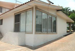 Foto de departamento en renta en Lomas de Cuernavaca, Temixco, Morelos, 5568693,  no 01