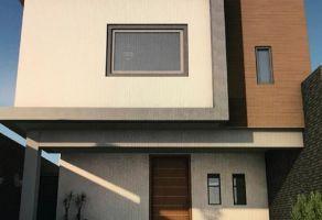 Foto de casa en venta en La Fuente, Saltillo, Coahuila de Zaragoza, 14802797,  no 01