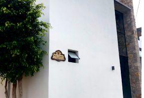 Foto de casa en venta en Guadalupe, San Miguel de Allende, Guanajuato, 15522270,  no 01