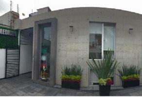 Foto de oficina en renta en Ciudad Satélite, Naucalpan de Juárez, México, 22298110,  no 01