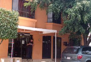 Foto de casa en venta en Santa Isabel Tola, Gustavo A. Madero, DF / CDMX, 22227343,  no 01