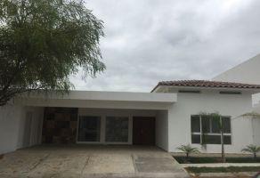 Foto de casa en venta en Huajuquito, Santiago, Nuevo León, 6173141,  no 01