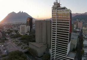 Foto de oficina en renta en La Finca, Monterrey, Nuevo León, 17171856,  no 01