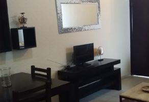 Foto de departamento en venta en Vallarta 500, Puerto Vallarta, Jalisco, 17284352,  no 01