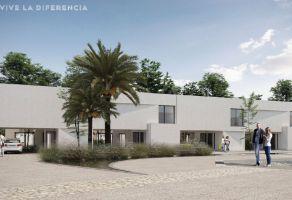 Foto de casa en venta en Cholul, Mérida, Yucatán, 16923964,  no 01