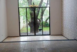 Foto de casa en venta en San José del Puente, Puebla, Puebla, 21108043,  no 01