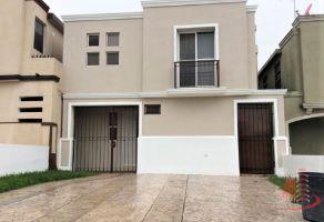 Foto de casa en venta en Cerradas de Cumbres Sector Alcalá, Monterrey, Nuevo León, 12369769,  no 01