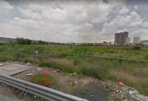 Foto de terreno comercial en venta en Ciudad Judicial, San Andrés Cholula, Puebla, 5243119,  no 01