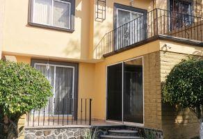 Foto de casa en renta en Burgos Bugambilias, Temixco, Morelos, 21405486,  no 01