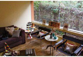 Foto de casa en venta en Las Águilas, Álvaro Obregón, DF / CDMX, 15514154,  no 01