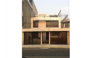 Foto de casa en venta en Las Campanas, Coyoacán, Distrito Federal, 7143756,  no 01