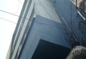 Foto de edificio en renta en Obrera, Cuauhtémoc, DF / CDMX, 15215201,  no 01