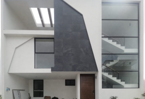 Foto de casa en venta en Lomas de Angelópolis, San Andrés Cholula, Puebla, 21001032,  no 01