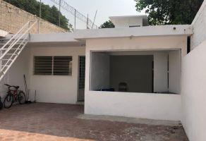 Foto de casa en venta en Costa Azul, Acapulco de Juárez, Guerrero, 13720405,  no 01