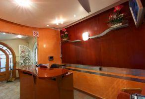 Foto de casa en venta en Cuauhtémoc, Cuauhtémoc, DF / CDMX, 15389543,  no 01