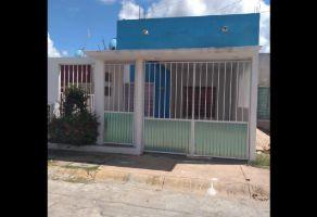 Foto de casa en venta en Escolleras, Coatzacoalcos, Veracruz de Ignacio de la Llave, 20028913,  no 01