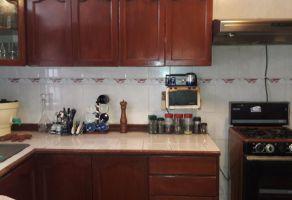 Foto de casa en venta en Tlalcoligia, Tlalpan, DF / CDMX, 15521679,  no 01