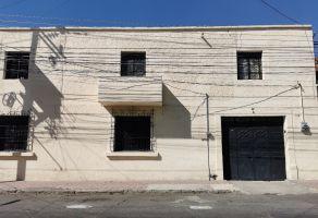 Foto de casa en venta en Revolución, Guadalajara, Jalisco, 20343485,  no 01