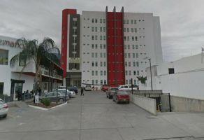 Foto de local en renta en Altavista, Monterrey, Nuevo León, 9140621,  no 01