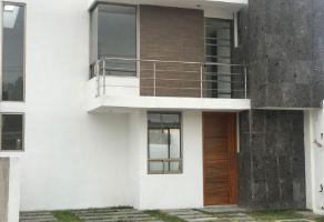 Foto de casa en venta en Carboneras, Mineral de la Reforma, Hidalgo, 20508354,  no 01