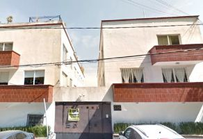 Foto de casa en condominio en venta en Héroes de Padierna, Tlalpan, Distrito Federal, 6918724,  no 01