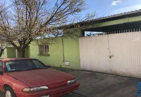 Foto de oficina en renta en La Salle, Saltillo, Coahuila de Zaragoza, 14694107,  no 01