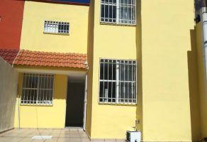 Foto de casa en venta en Villas de Jacarandas, San Luis Potosí, San Luis Potosí, 5231028,  no 01