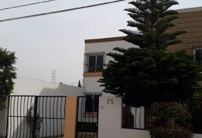 Foto de casa en venta en Centro, San Juan del Río, Querétaro, 18729181,  no 01