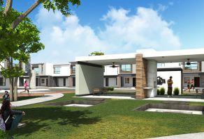 Foto de casa en venta en Real del Sol, Saltillo, Coahuila de Zaragoza, 6173180,  no 01