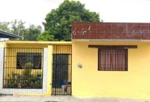 Foto de casa en venta en Comité Proterritorio, Othón P. Blanco, Quintana Roo, 21291198,  no 01