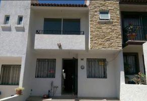 Foto de casa en venta en Alameda, San Pedro Tlaquepaque, Jalisco, 7128462,  no 01