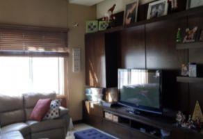 Foto de casa en venta en Villa Vergel, Saltillo, Coahuila de Zaragoza, 6700076,  no 01