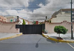 Foto de casa en venta en Ex-Hacienda Coapa, Coyoacán, Distrito Federal, 7494144,  no 01