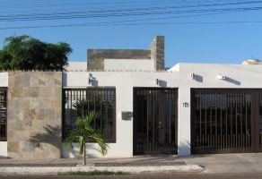 Foto de casa en venta en Lomas de Cortez, Guaymas, Sonora, 21350385,  no 01