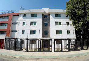 Foto de departamento en renta en El Paisaje, León, Guanajuato, 6602882,  no 01