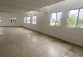 Foto de local en renta en Los Robles, Apodaca, Nuevo León, 20460120,  no 01