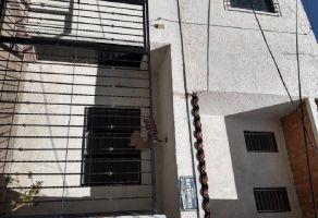 Foto de casa en venta en Arboleda Bosques de Santa Anita, Tlajomulco de Zúñiga, Jalisco, 6877862,  no 01