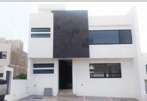Foto de casa en venta en Punta Esmeralda, Corregidora, Querétaro, 19192699,  no 01