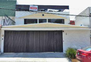 Foto de casa en venta en La Florida, Naucalpan de Juárez, México, 20159837,  no 01