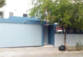 Foto de casa en renta en Ladrón de Guevara, Guadalajara, Jalisco, 13543398,  no 01