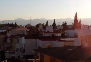 Foto de departamento en venta en Paseos de Taxqueña, Coyoacán, DF / CDMX, 17489117,  no 01