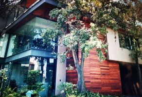 Foto de casa en venta en Jardines en la Montaña, Tlalpan, DF / CDMX, 17210300,  no 01