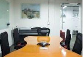 Foto de oficina en renta en Cuauhtémoc, Cuauhtémoc, DF / CDMX, 15804211,  no 01