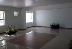 Foto de departamento en renta en Industrial, Gustavo A. Madero, DF / CDMX, 20521123,  no 01