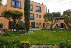 Foto de casa en venta en Ojo de Agua, San Miguel de Allende, Guanajuato, 20223798,  no 01
