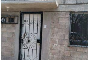 Foto de departamento en renta en Geovillas Santa Bárbara, Ixtapaluca, México, 20347941,  no 01