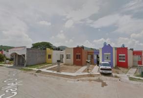 Foto de casa en venta en Los Magueyes, Mazatlán, Sinaloa, 20910621,  no 01