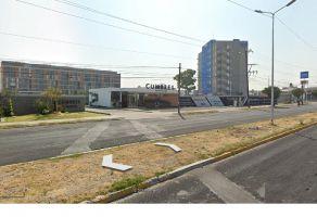 Foto de terreno comercial en venta en Zona Cementos Atoyac, Puebla, Puebla, 20931838,  no 01