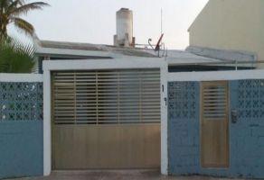 Foto de casa en renta en Rabon Grande, Coatzacoalcos, Veracruz de Ignacio de la Llave, 20521796,  no 01