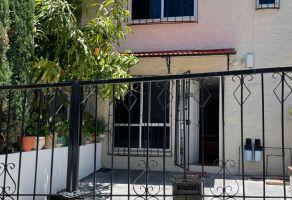 Foto de casa en venta en Santa Cruz Xoxocotlan, Santa Cruz Xoxocotlán, Oaxaca, 21642210,  no 01